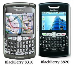 kode reset blackberry