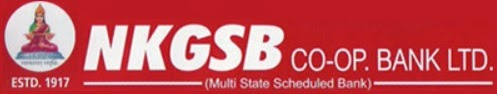 NKGSB Cooperative Bank logo pictures images