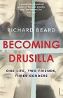 https://www.amazon.com/Becoming-Drusilla-Friends-Three-Genders-ebook/dp/B00J4SNSL2