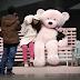 Campanha Compartilhe Amor, do Morumbi Town Shopping, celebra o Dia dos Namorados com diversas atrações