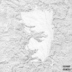 Yo Gotti - Castro (feat. Kanye West, Big Sean, Quavo & 2 Chainz) - Single Cover