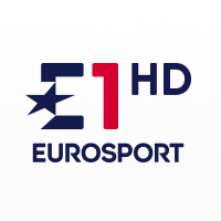 Eurosport 1 HD / TF 1 Frequency On Astra 19E
