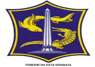 Lowongan Kerja Non PNS Terbaru Minimal SMA UPTSA Kota surabaya