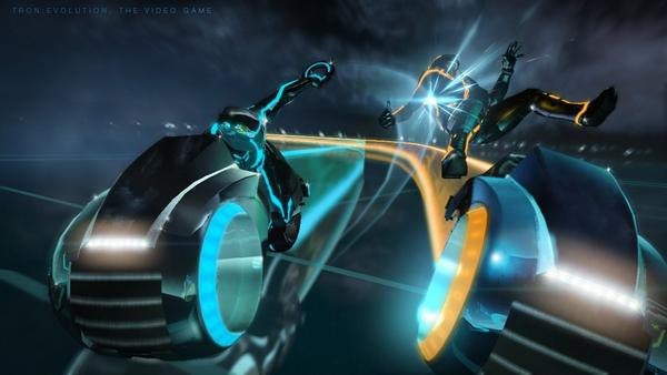 Tron-Evolution-pc-game-download-free-full-version