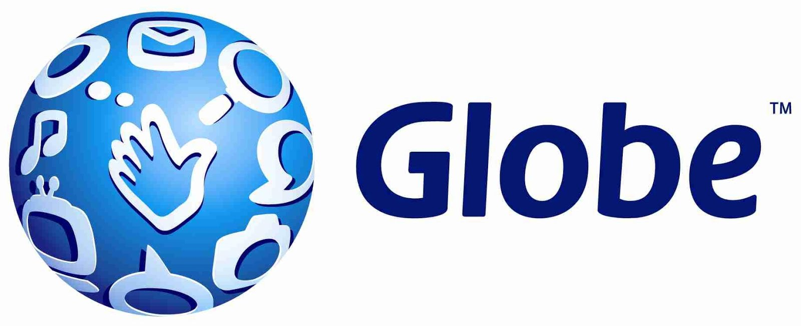 Unlimited Free Internet Trick via DNS For Philippines Globe