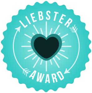 http://misiowyzakatek.blogspot.com/2015/08/liebster-blog-award.html