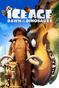 Watch Ice Age: Dawn of the Dinosaurs Online Free in HD
