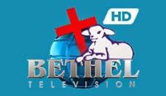Bethel en vivo