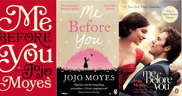fly high books amp more books me before you and after