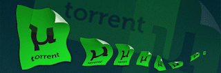 uTorrent 64 bit latest version download free
