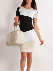 www.shein.com/White-Color-Block-Sheath-Dress-p-257558-cat-1727.html?aff_id=2687