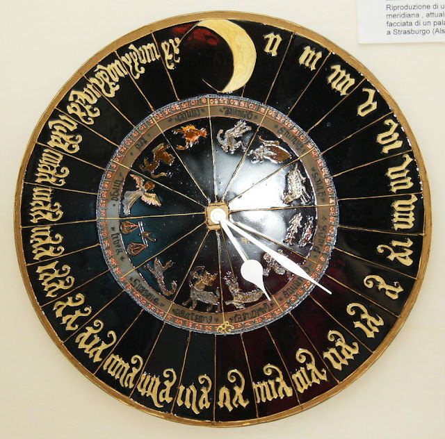 Buongiornolink - L'oroscopo di oggi venerdì 3 novembre 2017