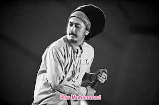Kumpulan Lagu Reggae Ras Muhamad Full Album Mp3 Terbaru Dan Lengkap
