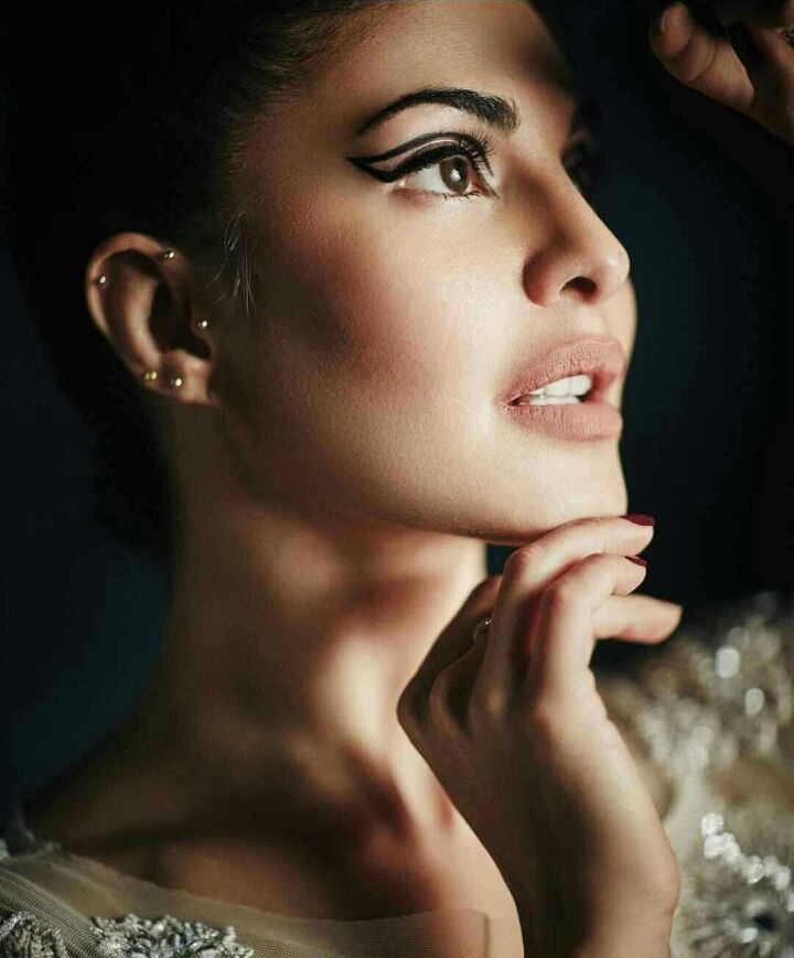 Jacqueline Fernandez Pics