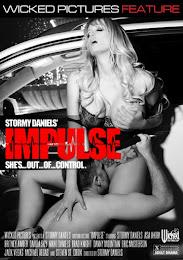 Impulse Ingles xXx (2011)