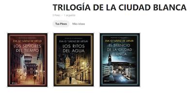 https://www.pinterest.es/nicoalmodvar/trilog%C3%ADa-de-la-ciudad-blanca/