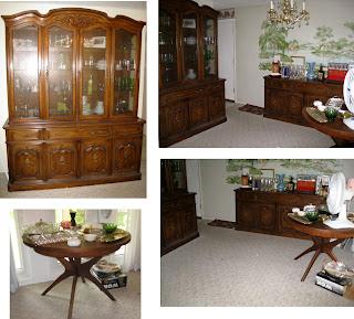 http://www.estatesales.net/MO/Ballwin/63011/929892