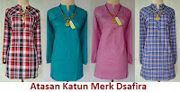 http://www.harinihouse.com/2012/10/blus-bahan-katun-paris-denim.html