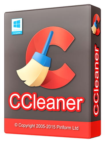 ccleaner keys