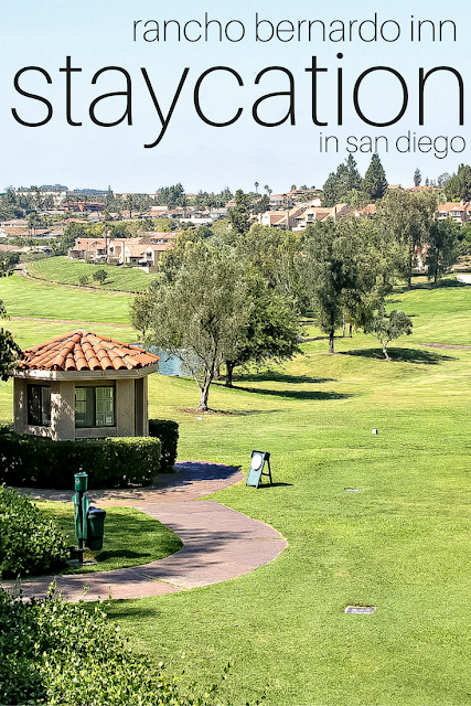 Rancho-Bernardo-Inn-Staycation-San-Diego
