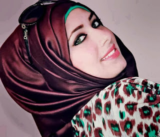 صور بنات محجبات 2018 الآن جميلات اجمل صور بنات محجبات مصريات