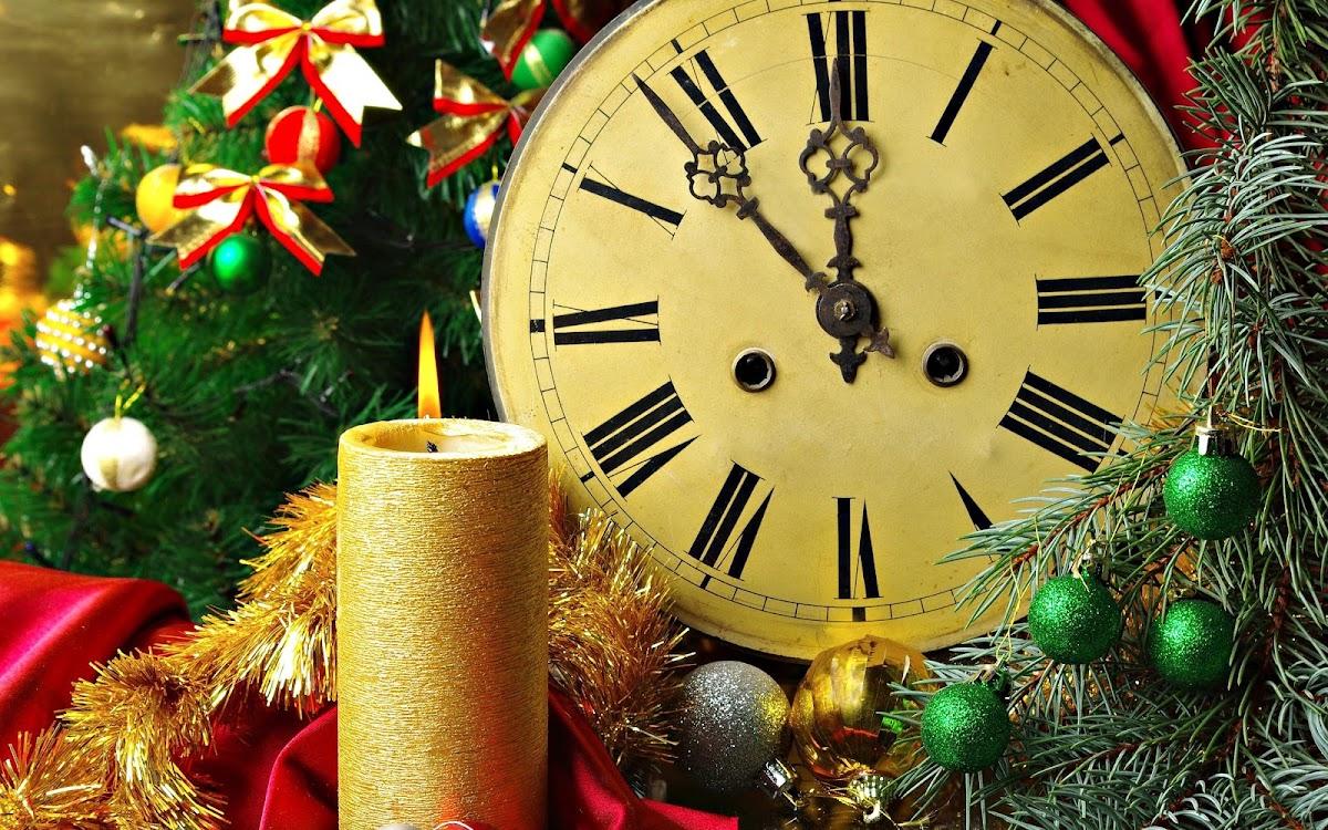 Hình nền Happy New Year 2013 đẹp