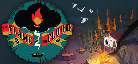 The Flame in the Flood 1 link mega