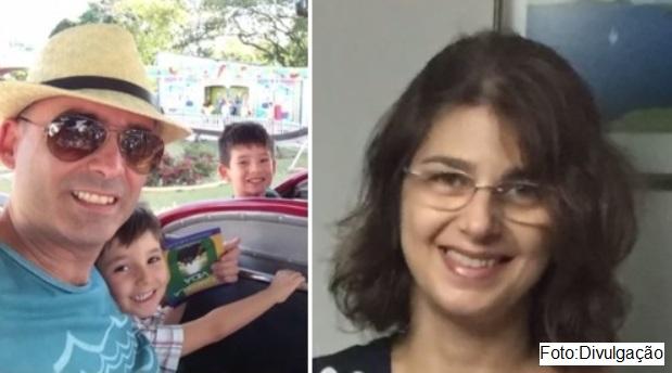 Família é encontrada morta em condomínio na Barra da Tijuca
