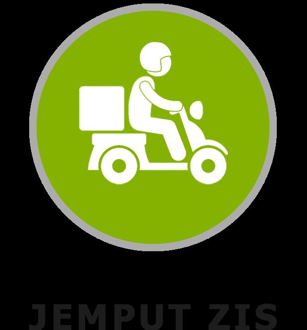 Jemput Zakat