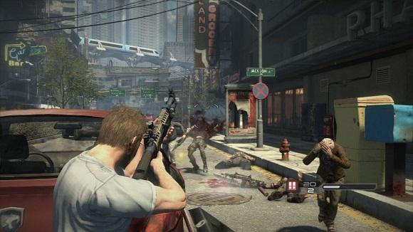 inversion-pc-screenshot-gameplay-www.ovagames.com-2