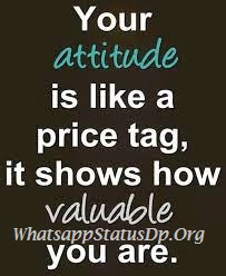 15-attitude-whatsapp-profile-pictures