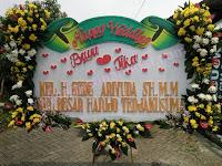 Toko Bunga Mojokerto Florist Online Terpercaya Bagus Dan Murah WA : 081803291424