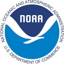 NOAAFORECAST