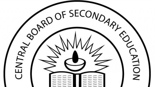 UP CBSE Board Result 10th & 12th Declared