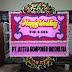 Toko Bunga King M Florist Jakarta Timur