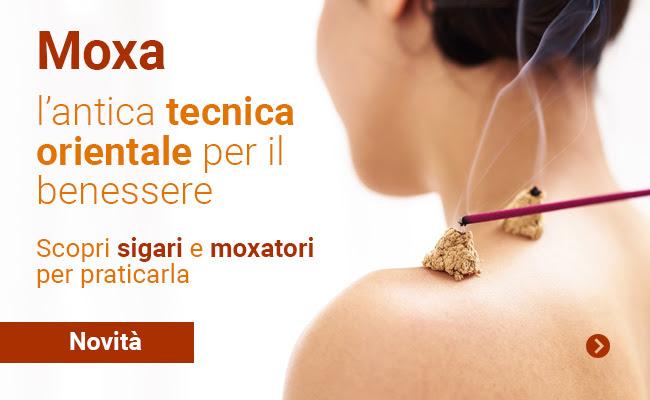http://www.ilgiardinodeilibri.it/edizioni/_acumassage.php?pn=791