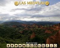 http://www.rottodigital.com/tour_medulas/tour_medulas.html