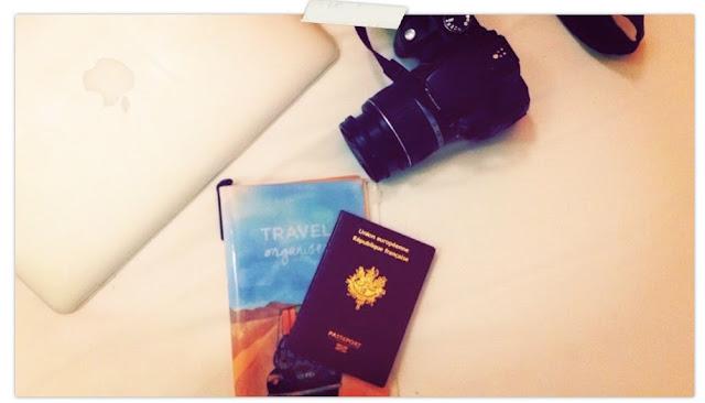 J-100 Mac passeport appareil photo