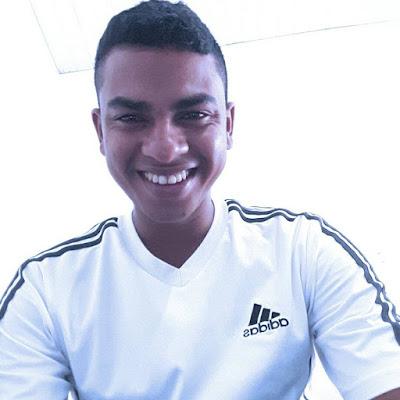 Jovem morre em acidente de transito na avenida coronel Mâncio Lima
