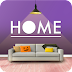 Home design makeover - Hack MOD APK a