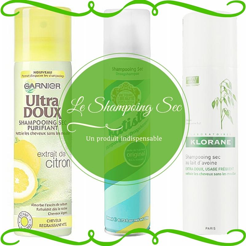 shampoing-sec