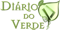 Diário do Verde