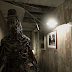 Resident Evil 7's Banned Footage Comes To Xbox One And PC