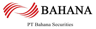 Kesempatan Kerja BUMN Terbaru Dari PT. BAHANA SECURITIES Anak Usaha PT. BAHANA PEMBINAAN USAHA INDONESIA (Persero) Desember 2016