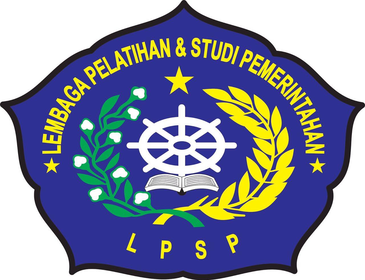 Diklat LPSP