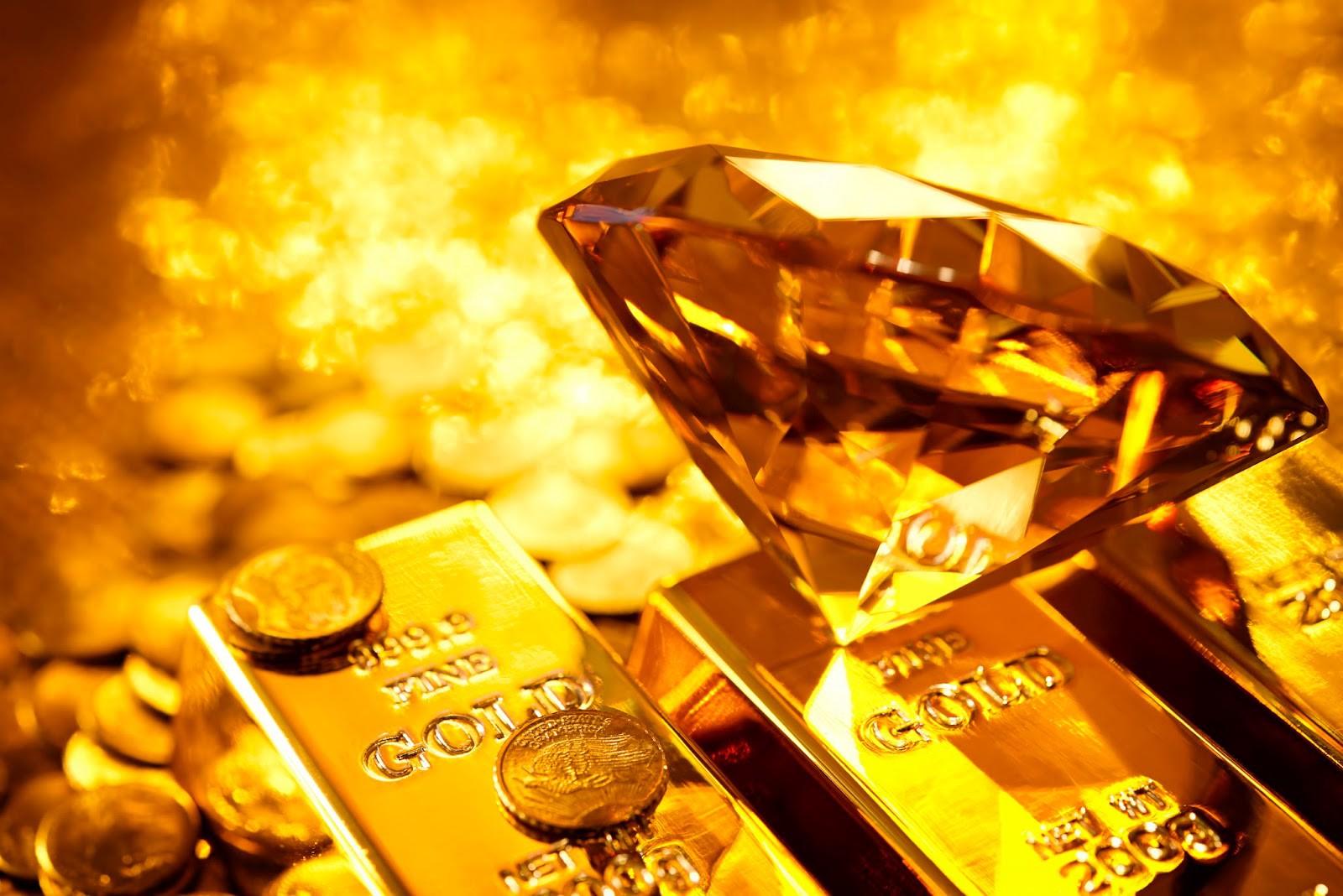 Богатство деньги роскошь драгоценности картинки