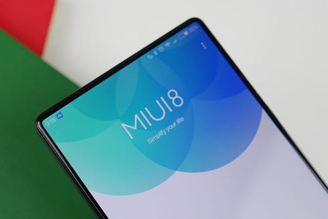 MIUI-8.2