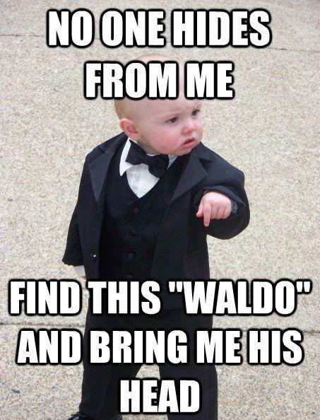 Funny Memes For Kids5
