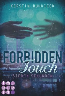 https://www.carlsen.de/epub/forbidden-touch-1-sieben-sekunden/66933