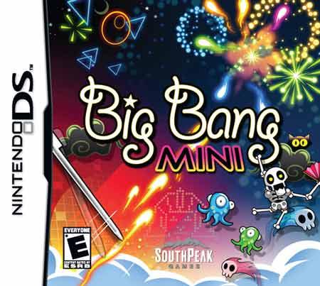 El Ranking] Los mejores juegos de Nintendo DS (I)